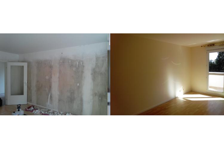 salon avant/après 2