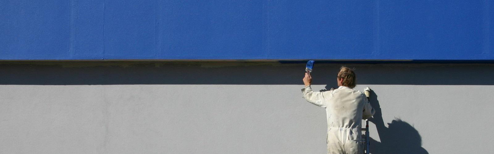 Peintre en bâtiment vendée (85)